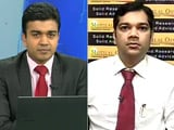 Video : Avoid Public Sector Banks: Motilal Oswal