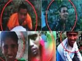 Video : गैंगरेप का वीडियो व्हाट्सएप पर डाला, आरोपियों के खिलाफ छिड़ी मुहिम