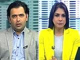 Video: प्रॉपर्टी इंडिया : मुंबई में ऑफ़िस स्पेस की चांदी