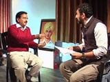 Video: Truth vs Hype Contenders: Arvind Kejriwal 2.0