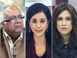 Video: हम लोग : रुक जाएगा बीजेपी का विजय रथ?