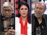 Video: The NDTV Dialogues: Delhi Elections - Has Class Replaced Caste?