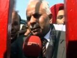 Video : मुझे केजरीवाल के नाम पर वोट मिले : किरण बेदी को हराने वाले एसके बग्गा
