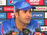 Video : Cricket World Cup: Gap Between India and Afghanistan is Huge, Says Mohammed Nabi