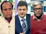 Video: न्यूज़ प्वाइंट : दिल्ली में 'आप' की सूनामी की वजह क्या?
