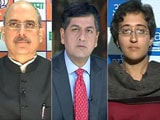Video: 'AAP Ki Dilli' - What will be the Impact of this Landslide Win?
