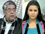 Video : कांग्रेस पस्त, बीजेपी मस्त, आप रही व्यस्त : राजनीतिक विश्लेषक