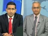 Video : Markets May Remain Iffy Ahead of Budget: Sundaram MF