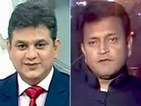 Video: सबकुछ बीजेपी करवा रही है : अजय आलोक