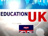 Video: Why UK is World's Most Popular Destination for Higher Education