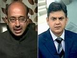 Video: न्यूज प्वाइंट : पूर्ण राज्य से दिल्ली को क्या मिलेगा?