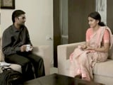 Video: Must Watch: Short Romantic Love Stories