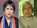 Video: Bihar's Political Script Being Written by PM Modi, Nitish Kumar Tells NDTV