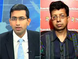 Video : Pre-Budget Rally Likely to Fade Away: Rohit Srivastava