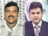 Video: अरविंद सभी वादे पूरे करेंगे : संजय सिंह