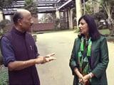 Video : दवा टेस्ट करने में भारत में परेशानी : किरण मजूमदार शॉ
