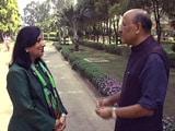 Video: औरत होने की वजह से मेरे सामने चुनौतियां ज्यादा थीं : किरण मजूमदार शॉ