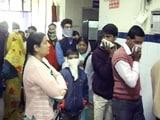 Video : स्वाइन फ्लू से बचके, लगातार बढ़ रहे हैं मरीज