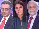 Video : The NDTV Dialogues: Nehru in Today's India