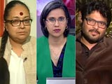 Video : By-poll Sweep Despite Rift: Can Trinamool Congress Stay Strong?