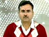 Video : हम भी सब्सिडी देते थे, आप भी देते हैं : आलोक शर्मा