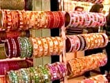 Video : Why The Hyderabadi Bangle Is A 'Circle of Shame' According To Activists