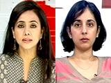 Video : इंटरनेशनल एजेंडा : निशाने में भारतीय प्रवासी