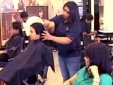 Video: Is Cosmetology a Right Career Option for You?