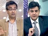 Video : न्यूज प्वाइंट : DIG के बयान से उठे सवाल