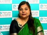 Video : 'Reasonable Budget' Already Factored into Market: Amisha Vora