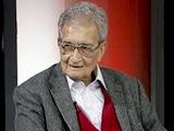 Videos : नालंदा विश्वविद्यालय के चांसलर पद को लेकर विवाद