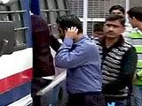 Video : जासूसी : बजट से जुड़ी जानकारी भी लीक