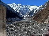Video : खास रिपोर्ट : क्या है हिमालयी नदियों का मिजाज?
