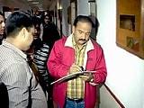 Video : नेशनल रिपोर्टर : मंत्रालय में जासूसी, 5 और गिरफ्तार