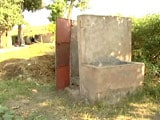 Video: India Matters: Demanding Toilets