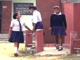 Video: Support My School: Campaign Creates Schools of Hope in Assam
