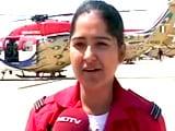 Video : बेंगलुरु : सांरग एयरोबैटिक टीम के करतब