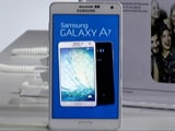 Video: सेल गुरु : Samsung लेकर आई चार 4G स्मार्टफोन