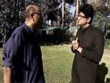 Video: गानों में मां का मेटाफर अक्सर इस्तेमाल करता हूं : प्रसून जोशी