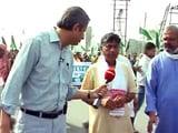 Video : सरकार की विकास की अवधारणा से हम असहमत : राजगोपाल