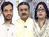 Video: न्यूज प्वाइंट : पार्टी से नाराज हैं राहुल गांधी?