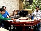 Video : इंदौर : आबकारी विभाग का करोड़पति सिपाही