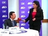 Video: What Indian Industry Wants - Part II