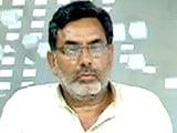Video: बीजेपी बिल पर पहले क्यों सहमत थी?: युद्धवीर सिंह