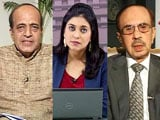 Video: Reforming the Railways: Grand Plans Hard to Implement?