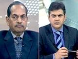 Video : रेलवे के पास ज्यादा विकल्प नहीं थे : सुनील कुमार