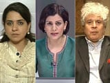 Video: Is India Ready for a #NoVIP Culture?