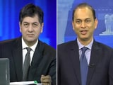 Budget is Very Pragmatic: Sunil Singhania