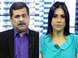 Video : प्रॉपर्टी इंडिया : क्या बदलेगा भूमि अधिग्रहण बिल?