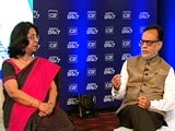 Video : Advising Banks to be Prudent in Lending: Banking Secretary to NDTV